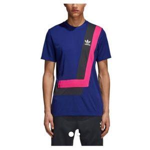 Adidas | T-shirt